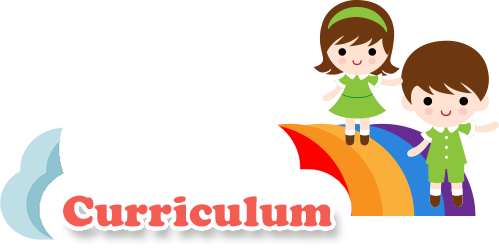 clip art black and white library Curriculum clipart. Construction free on dumielauxepices