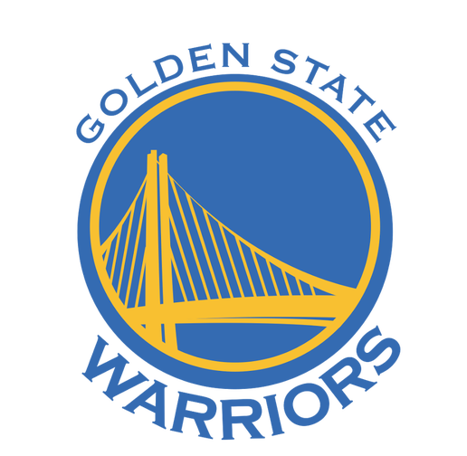 image library Ranking the best and worst NBA logos
