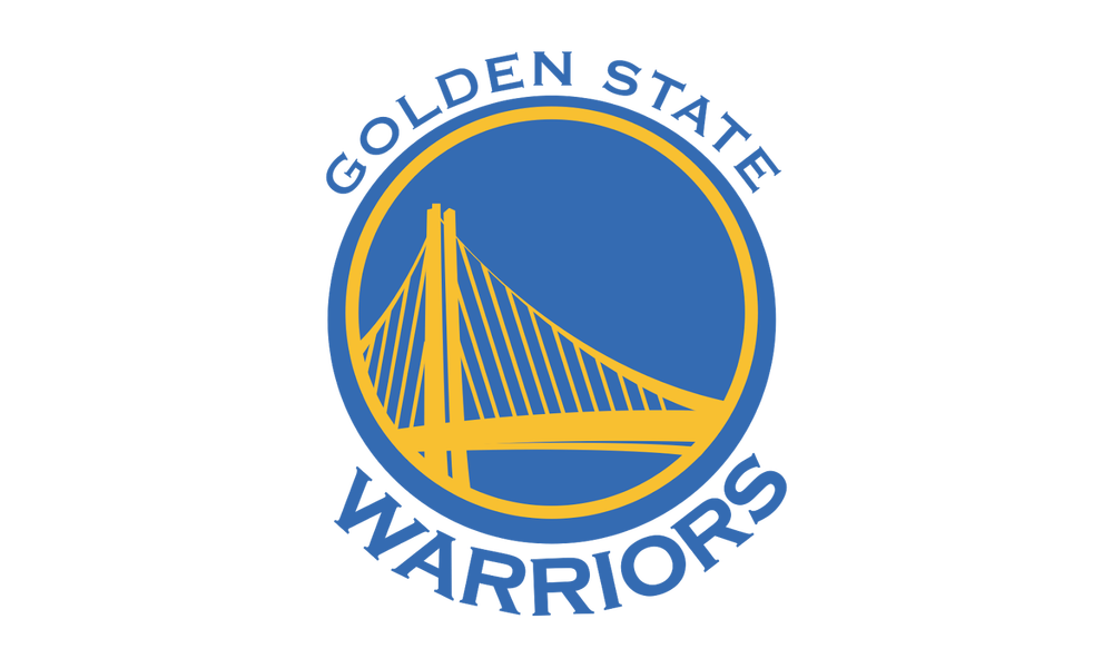 jpg royalty free download Ranking the best and worst NBA logos