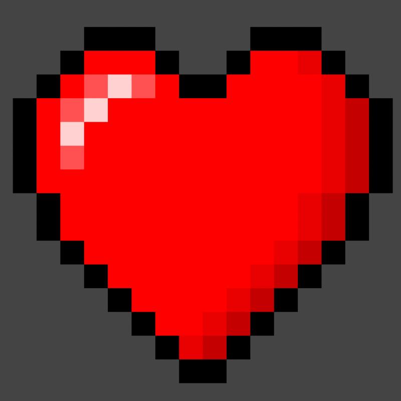 graphic royalty free stock pixel vector 8 bit #101367154