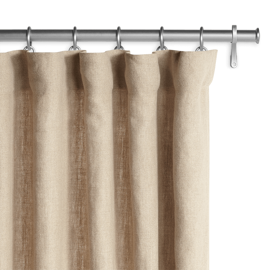 clipart library download curtain drawing texture #93036982