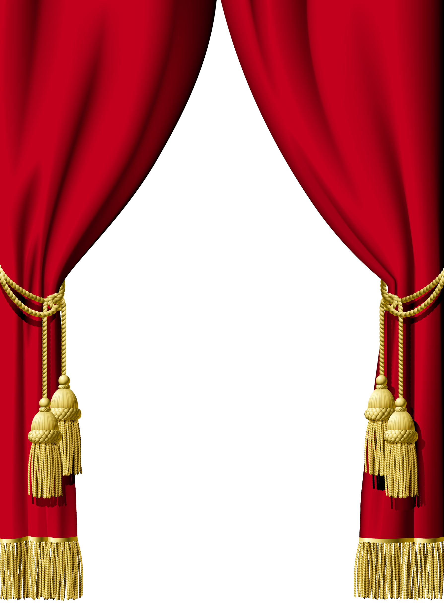 graphic royalty free stock Curtain clipart. Door free on dumielauxepices