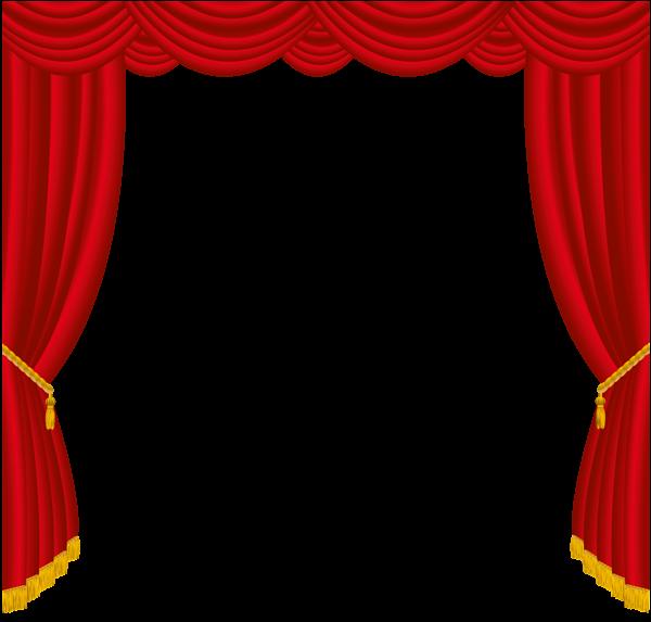 royalty free Index of cdn transparentredstagecurtainspng. Curtain clipart curtain raiser