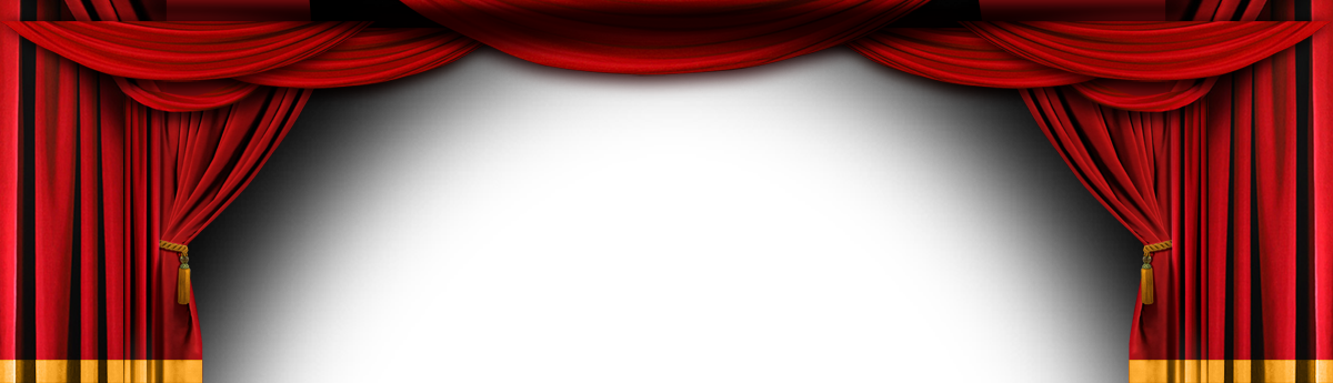 image royalty free stock Theatre Curtains Png