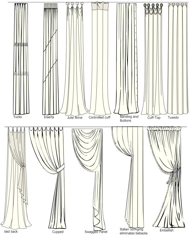 png transparent download draw curtain