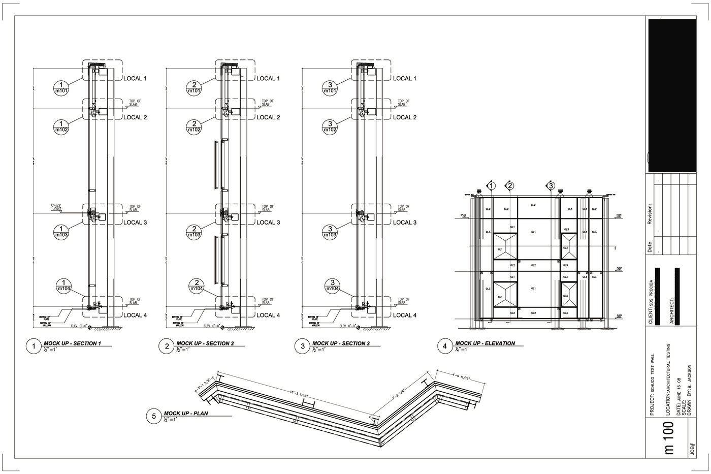 png transparent download Technical drawings by ALBERT B