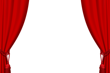 image freeuse stock Curtains png k pictures. Curtain vector