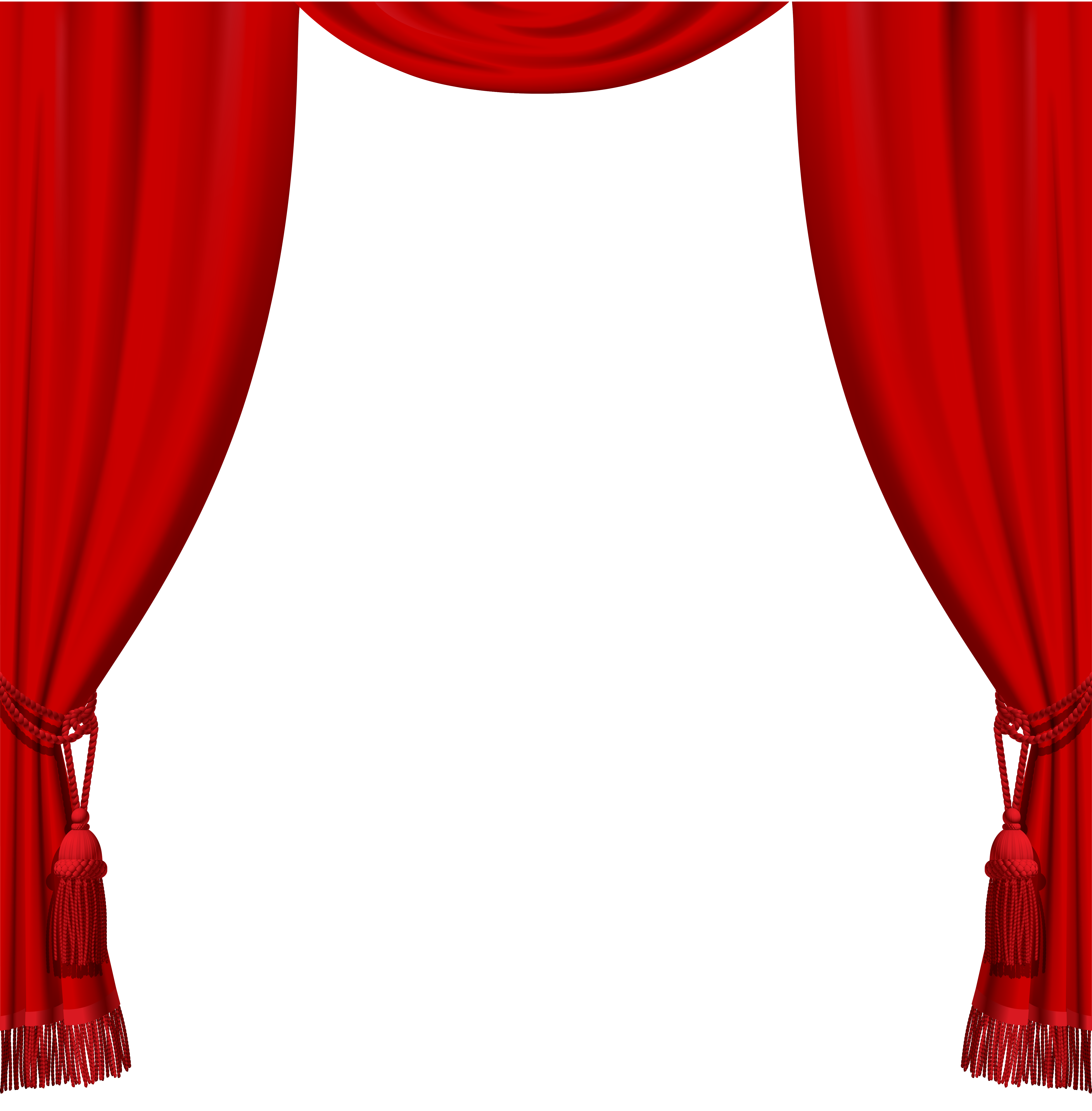 jpg royalty free stock Curtains clipart. Png images free download.