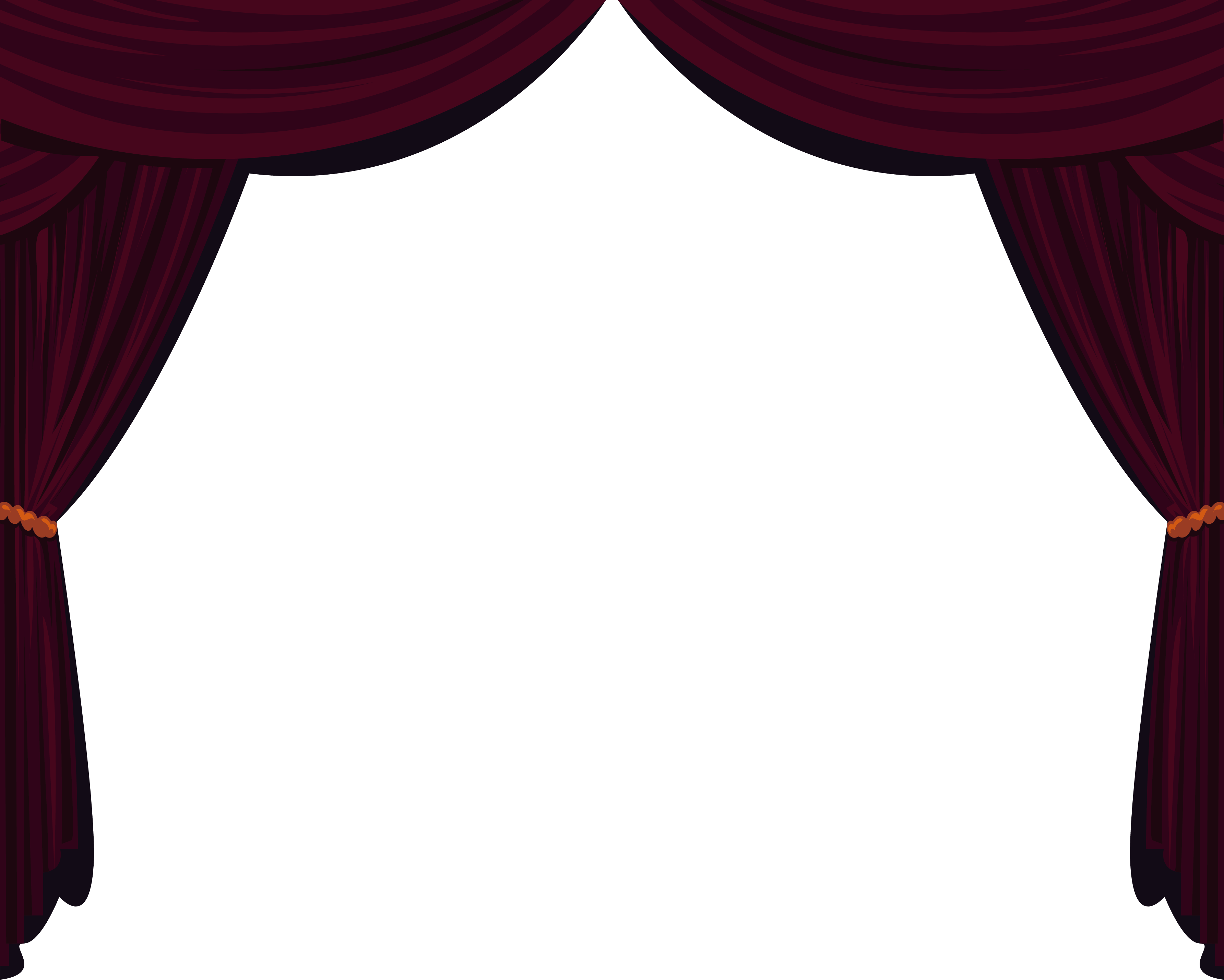 clip royalty free Theater drapes and stage curtains Silk Velvet Pattern