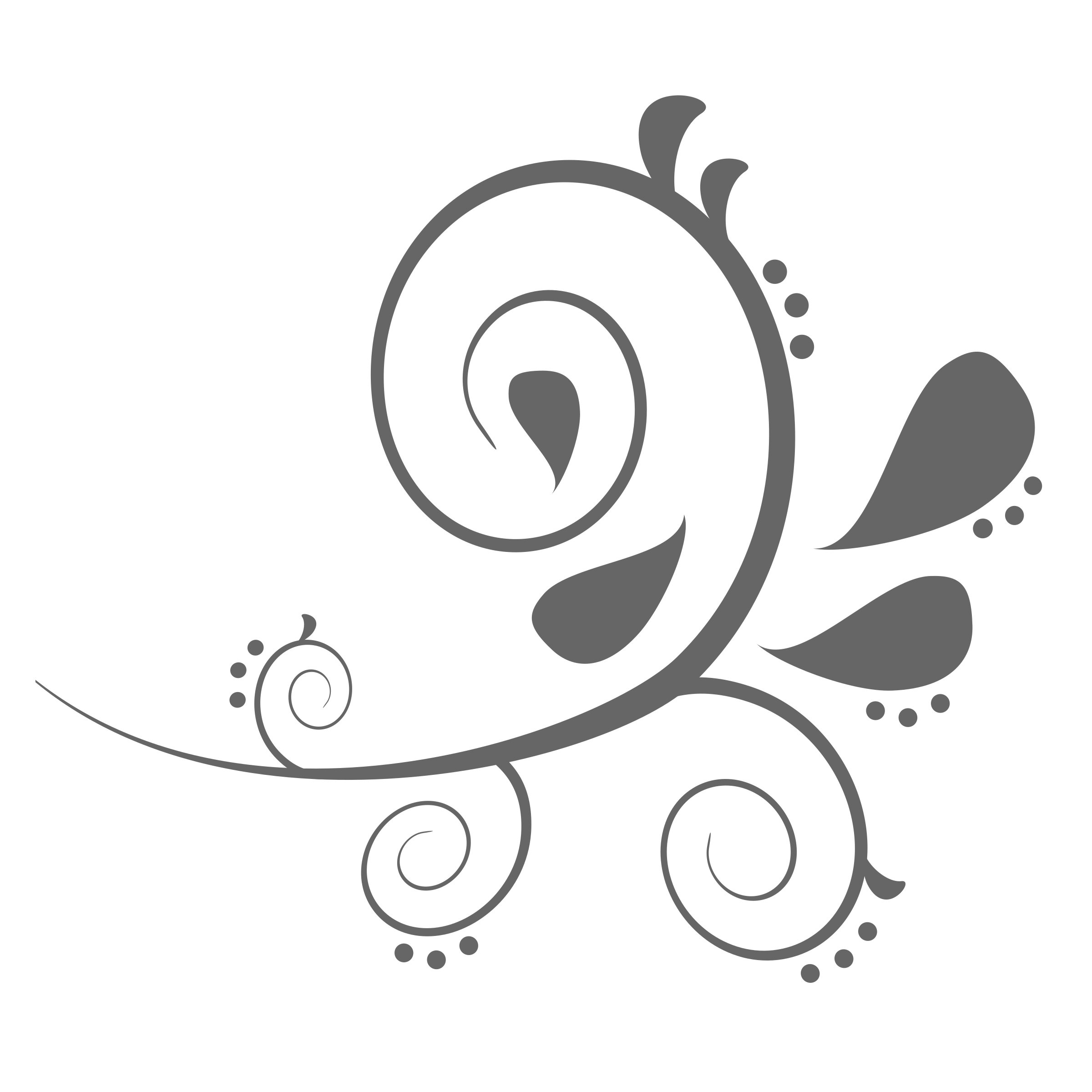 image black and white download Curves big image png. Paisley clipart paisley pattern