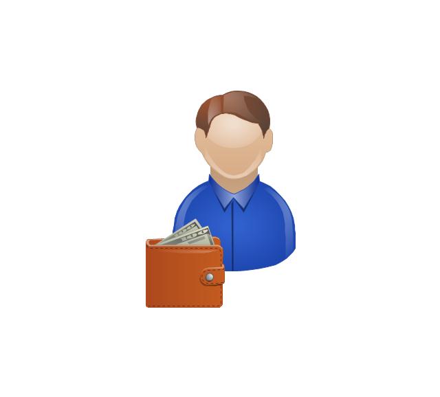vector transparent download Customer clipart. Free cliparts download clip.