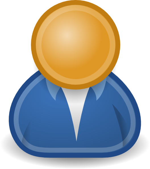 vector transparent download Customer clipart. Free cliparts download clip