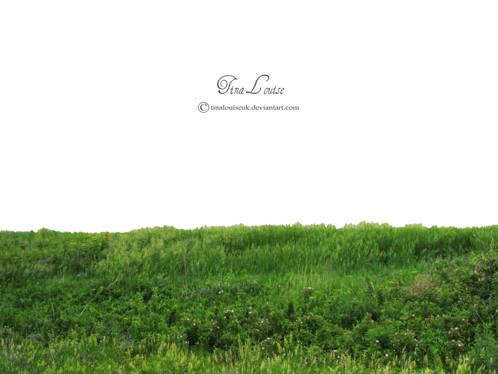 picture black and white stock Png transparent image free. Cut grass clipart