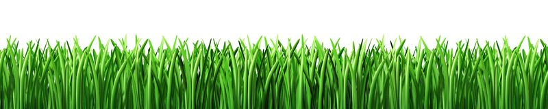 jpg royalty free library Free cutting cliparts download. Cut grass clipart