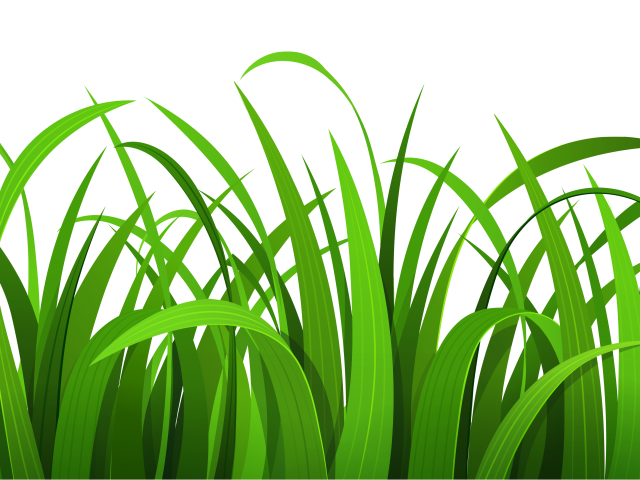 banner royalty free download Weed cliparts free download. Cut grass clipart