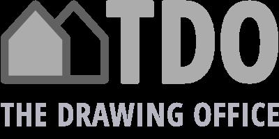 clip art royalty free download Building design