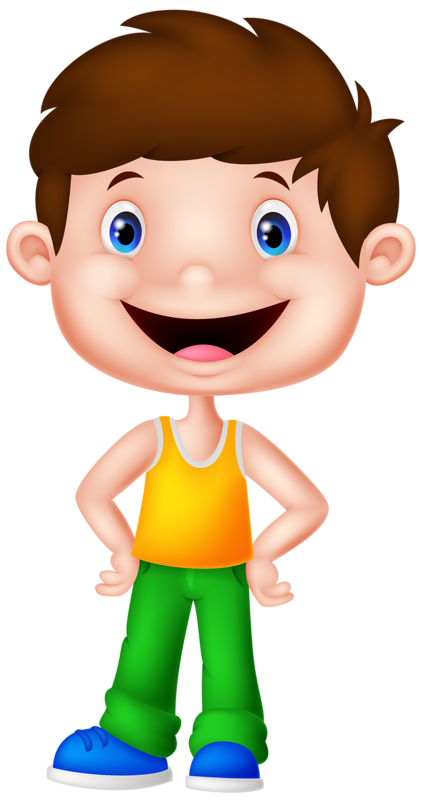 picture stock Cute anime at getdrawings. Responsibility clipart for kids