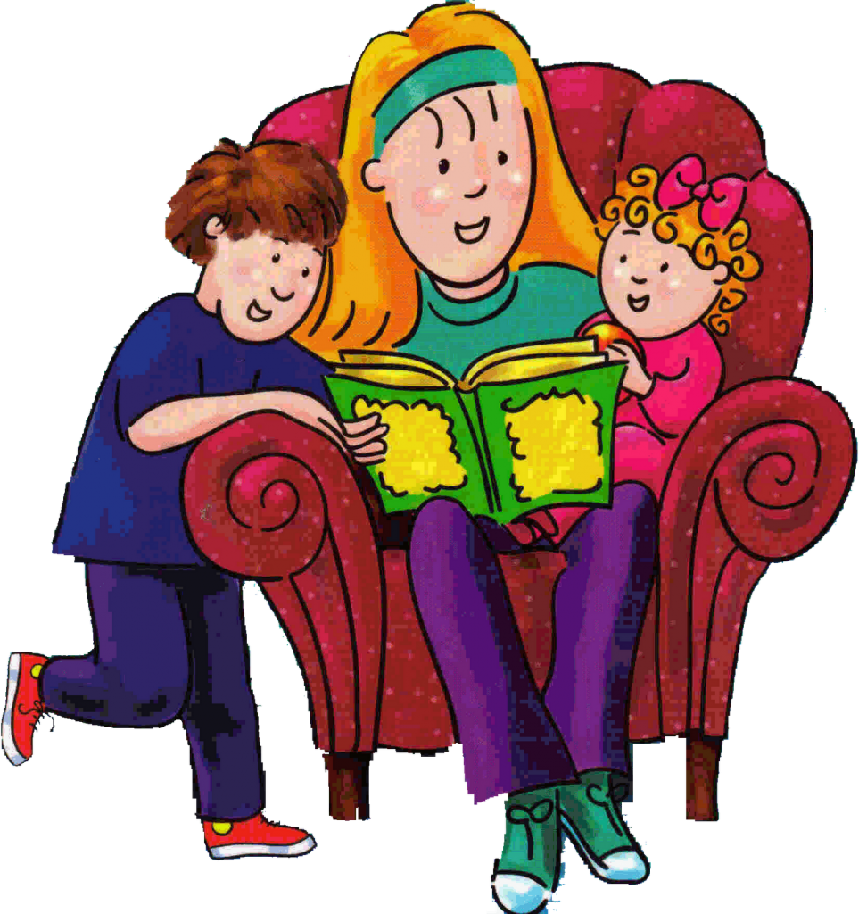 clip black and white library Kids laughing clipart. Babysitting at getdrawings com.