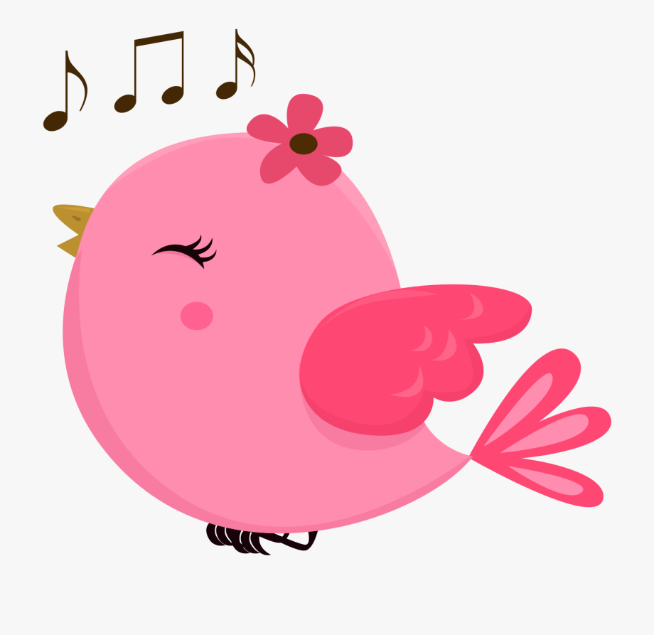 graphic free stock Cute birds clipart. Bird png free