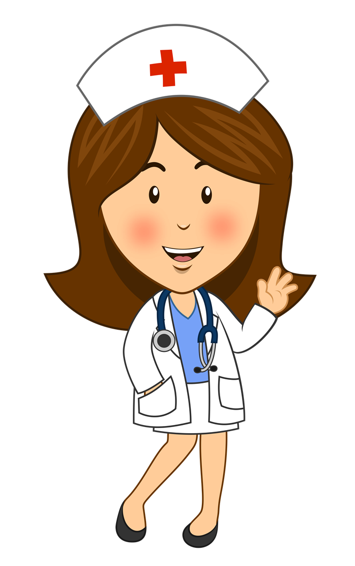 jpg freeuse download Nurse Residency Programs