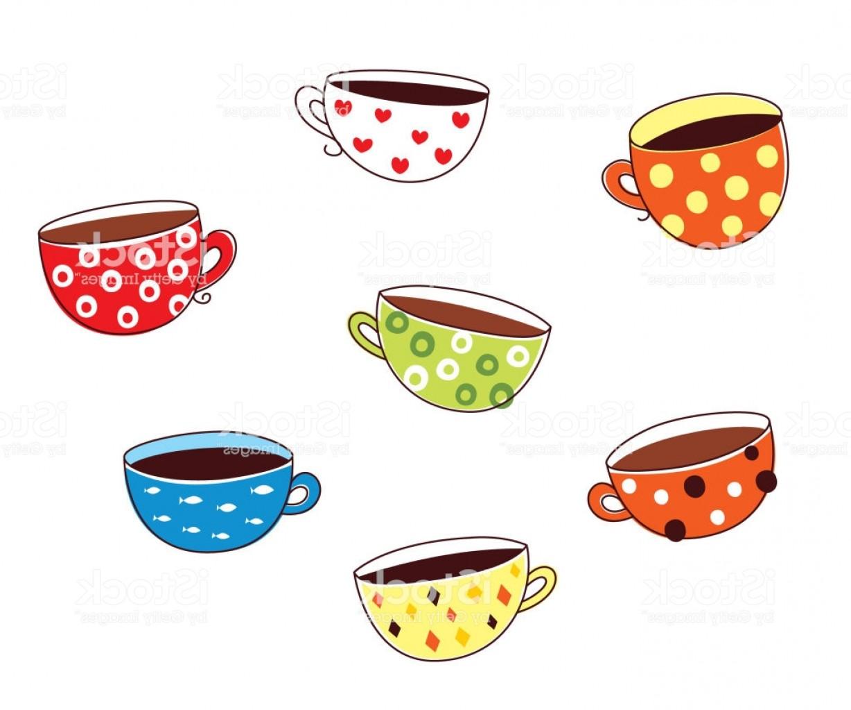 clipart library And tea cup wallpaper. Cute coffee mug clipart