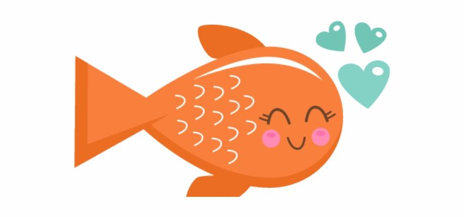 free Sea turtle transparent background. Cute fish clipart