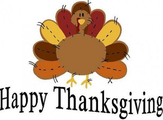picture black and white download Cute happy thanksgiving turkey clipart. Free images of turkeys