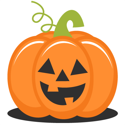 svg library download Jack o lantern free jack lantern clipart the cliparts