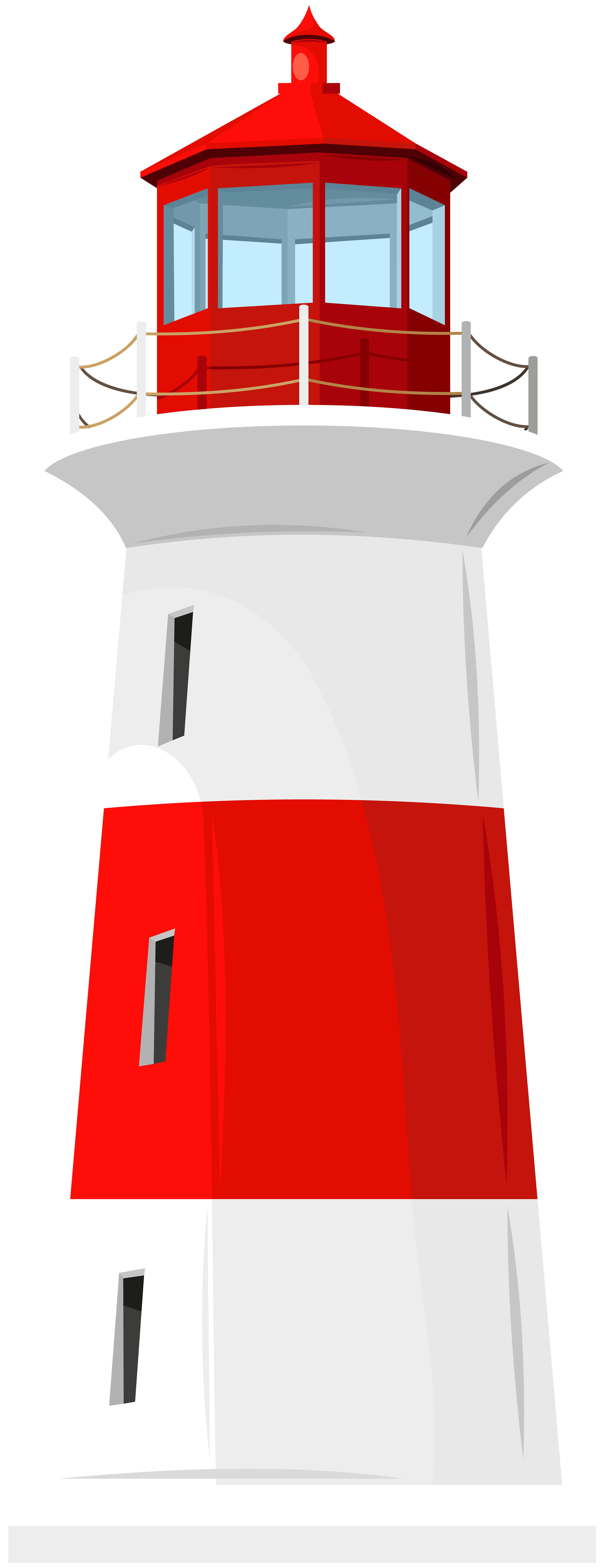 graphic freeuse stock lighthouse clipart cute lighthouse clipart free images