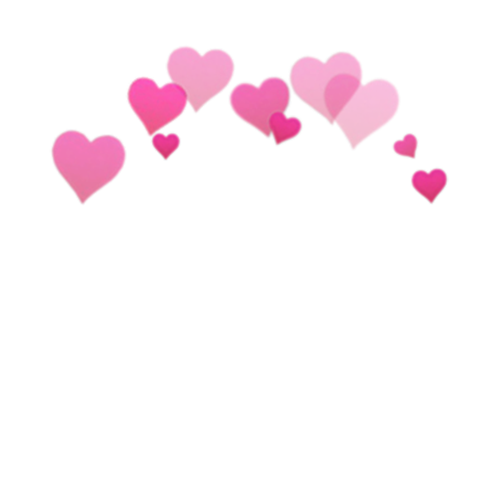 svg download Remix hearts photobooth pretty. Cute pink heart