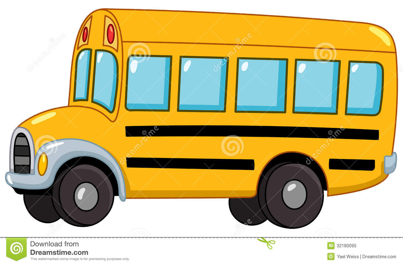 png free download Clip art panda free. Cute school bus clipart.