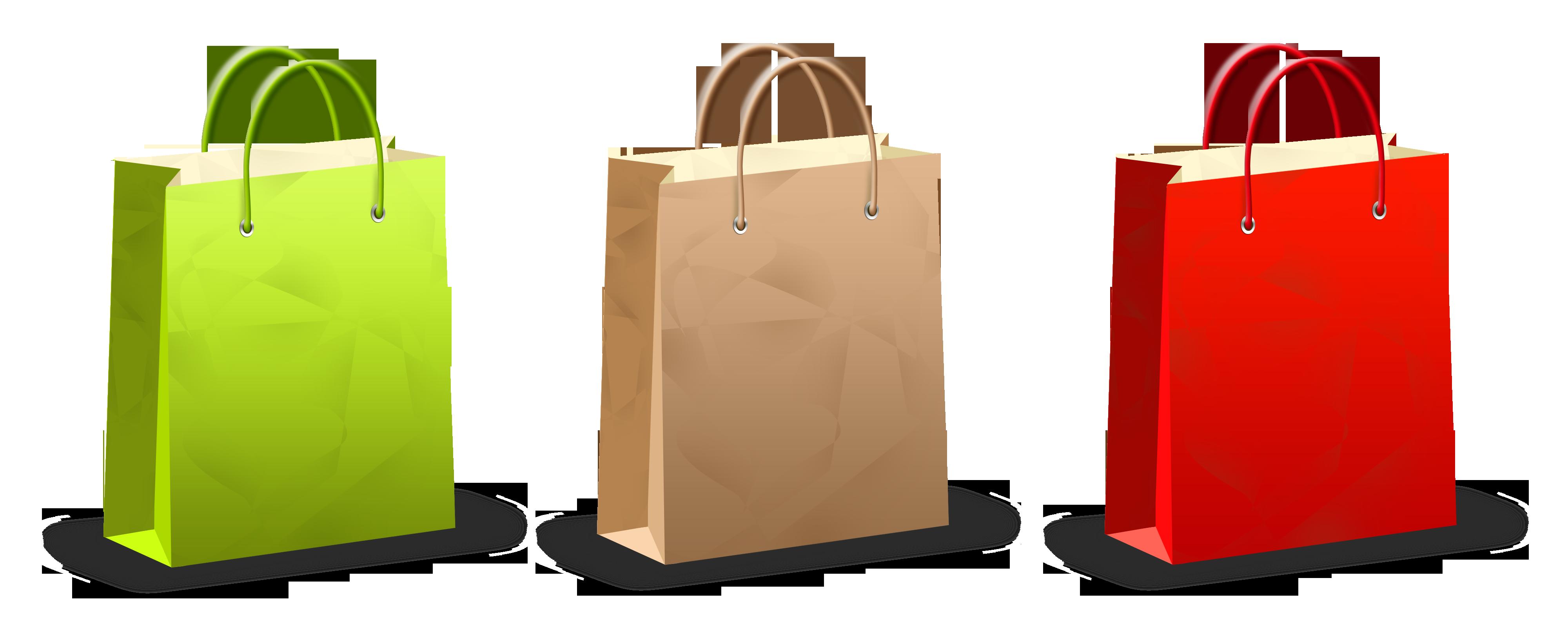 clip art transparent stock Images of shopping cart. Bag vector transparent