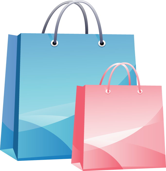 image transparent Supermarket clipart animated.  collection of mall