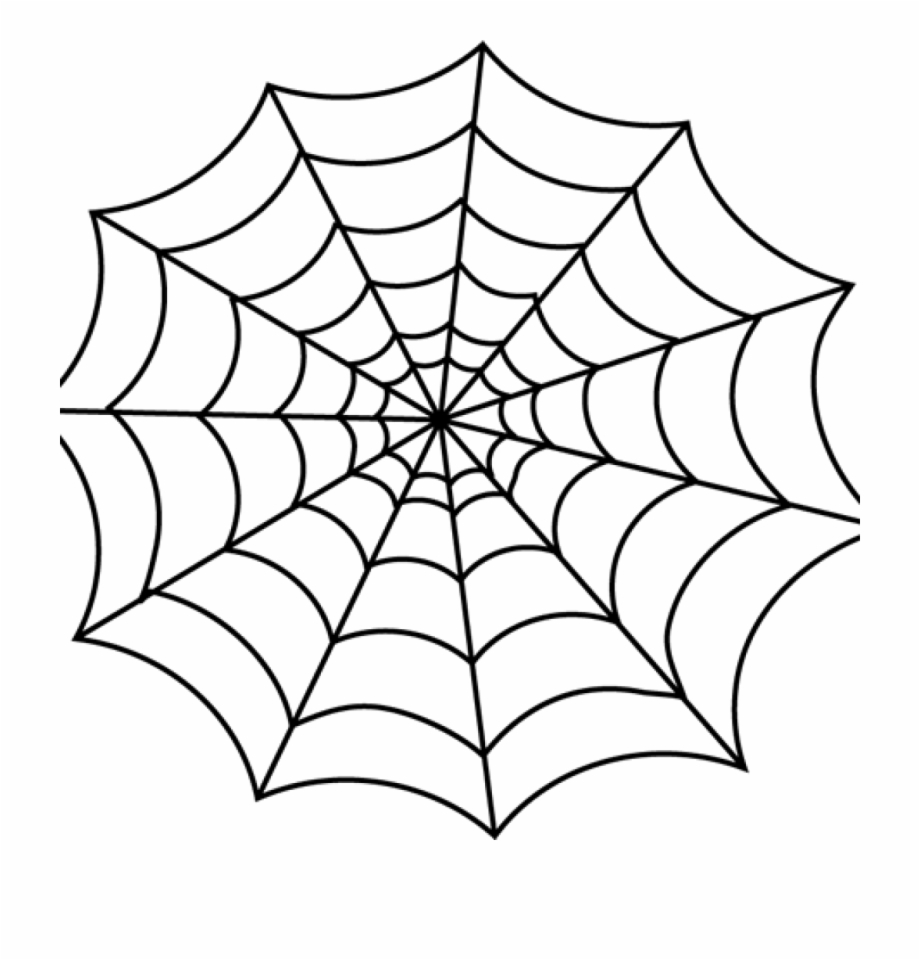 clipart free stock Jpg thank you hatenylo. Cute spider web clipart