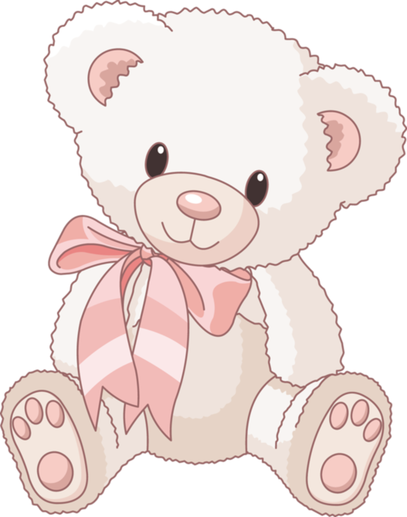 jpg transparent download Clip art t bears. Cute teddy bear clipart