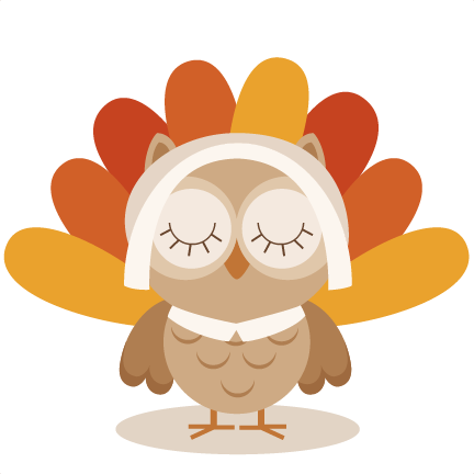 graphic library stock thanksgiving clip cute #104714087