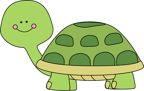 banner royalty free library Turtle Clip Art