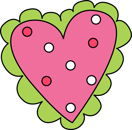 svg royalty free Valentine