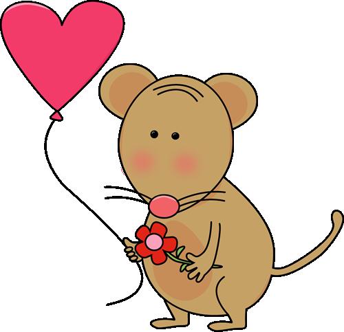 clip art free Valentine
