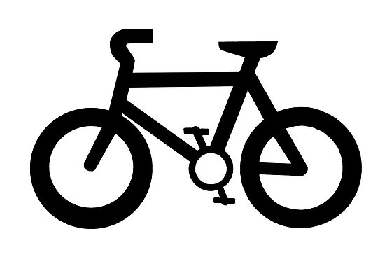 picture transparent library Free cliparts download clip. Cycle clipart