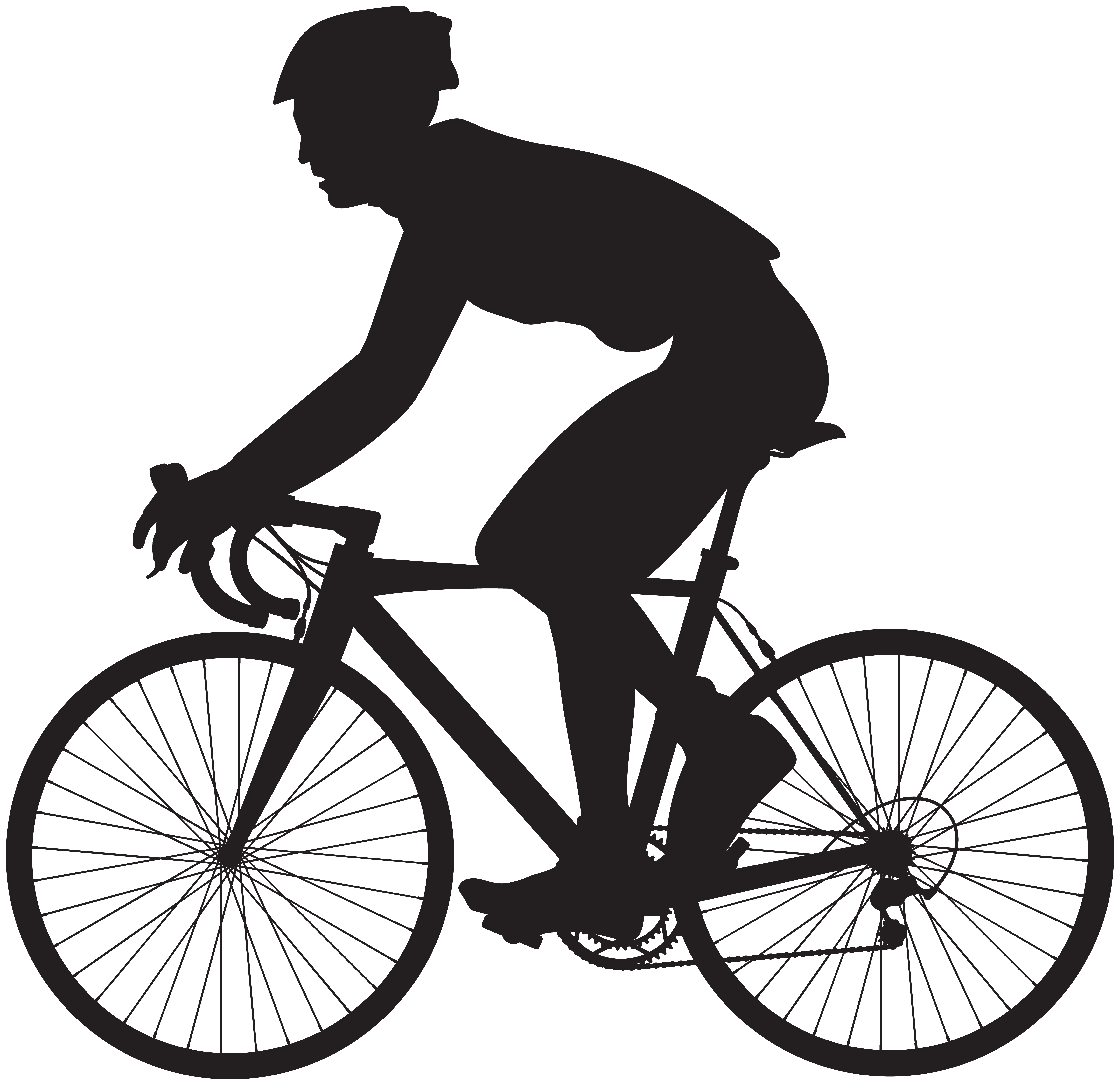 royalty free download Pedal free on dumielauxepices. Cycling clipart