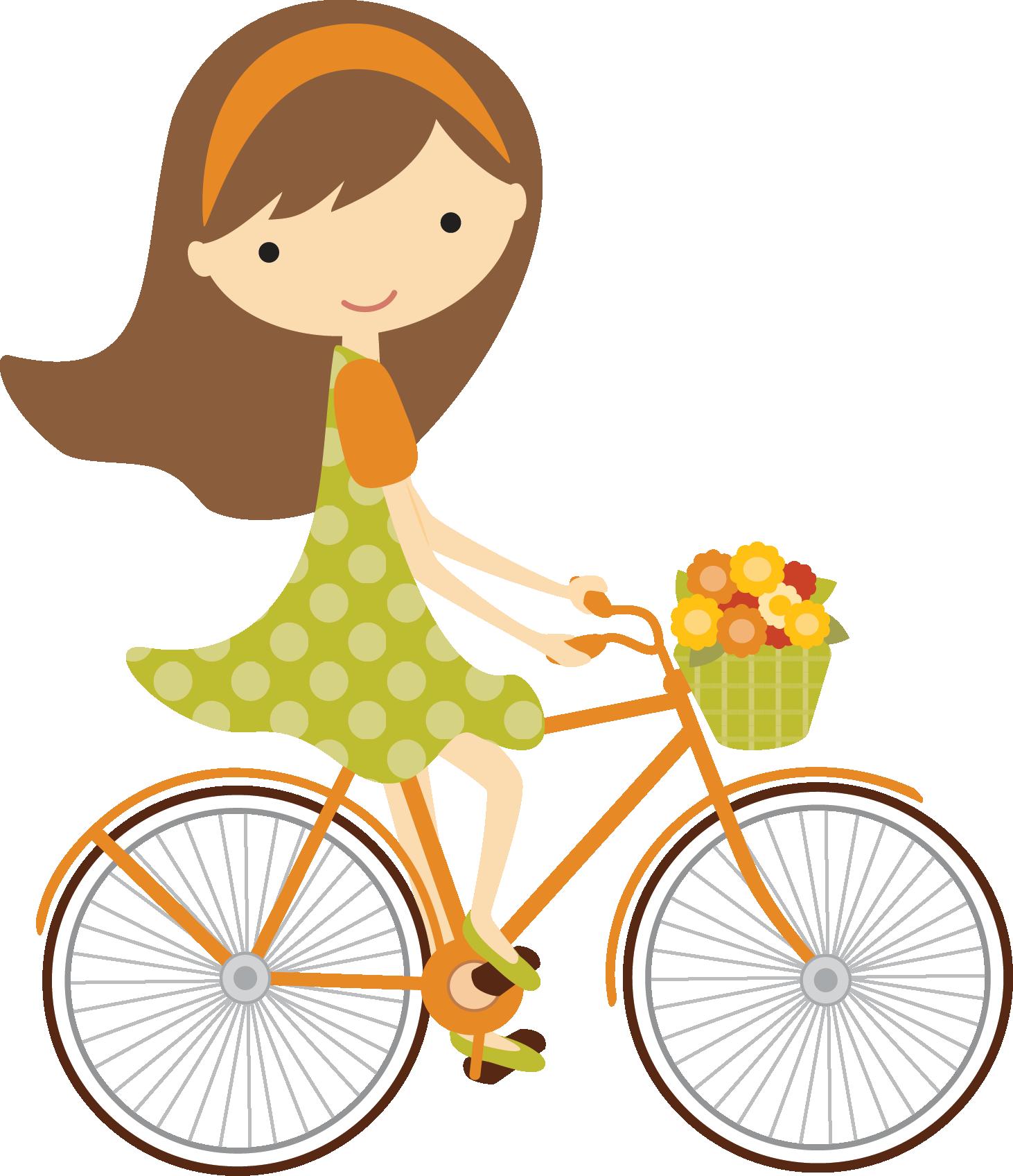 jpg royalty free stock Bicicleta