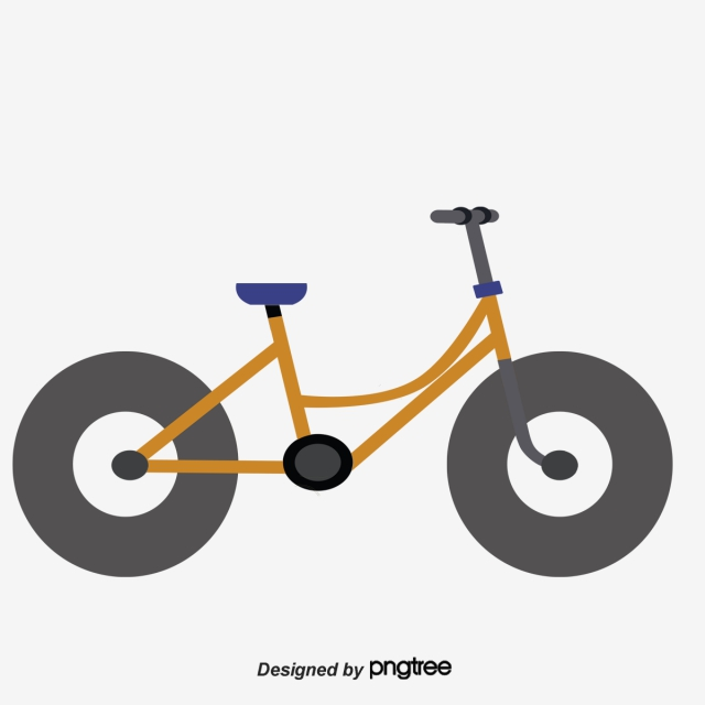 svg free download Cyclist vector. Png psd and clipart