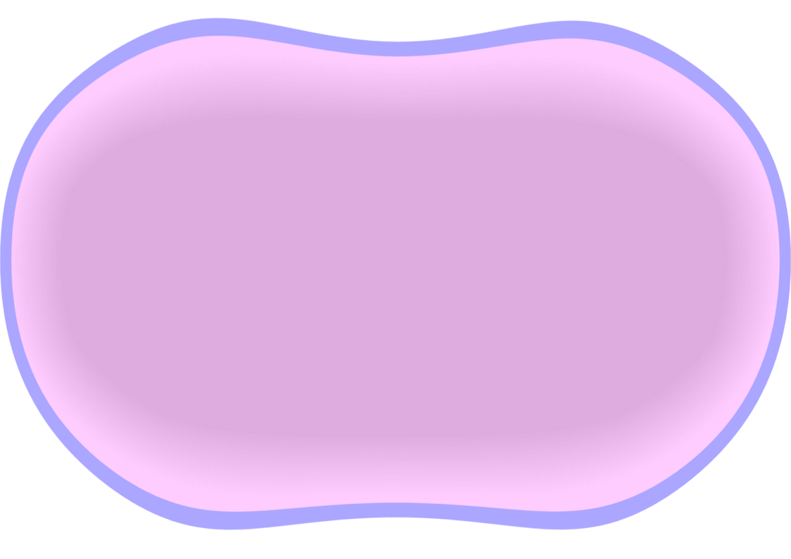 clip art library library Cytoplasm drawing. Edupic cell drawings membrane