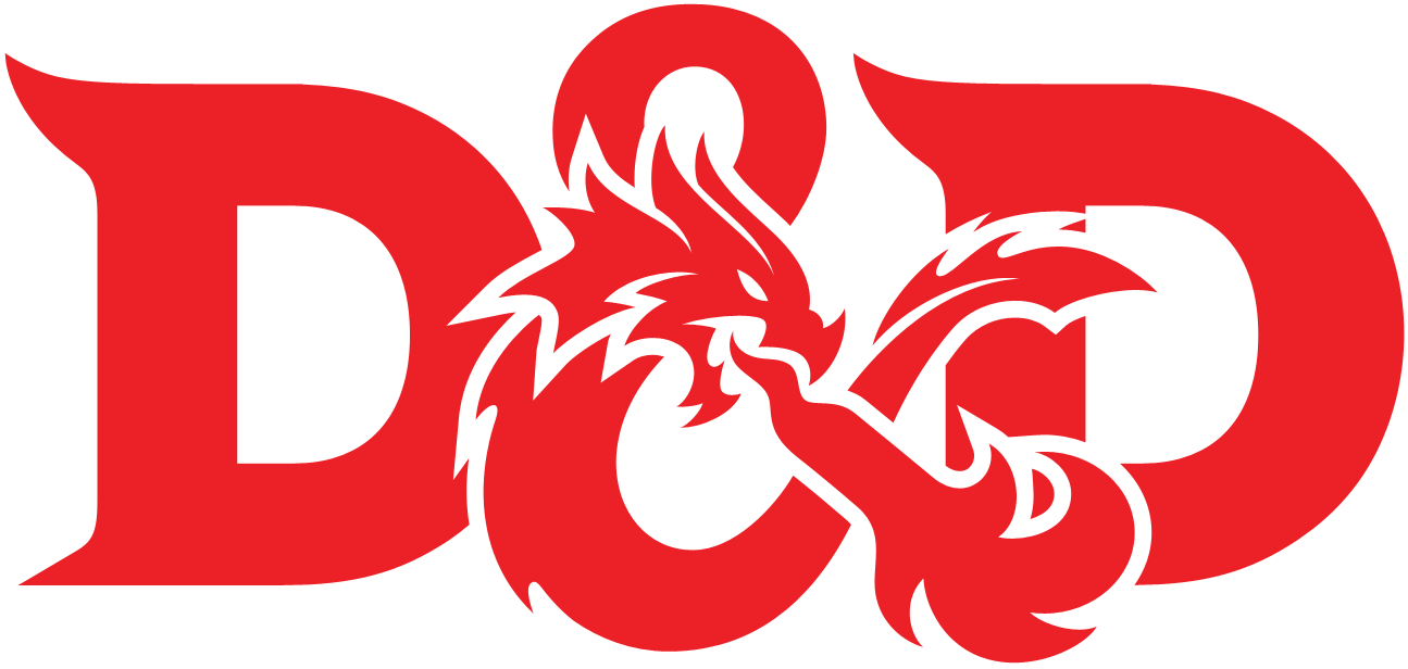 svg stock d20 clipart dungeons and dragons #77892490
