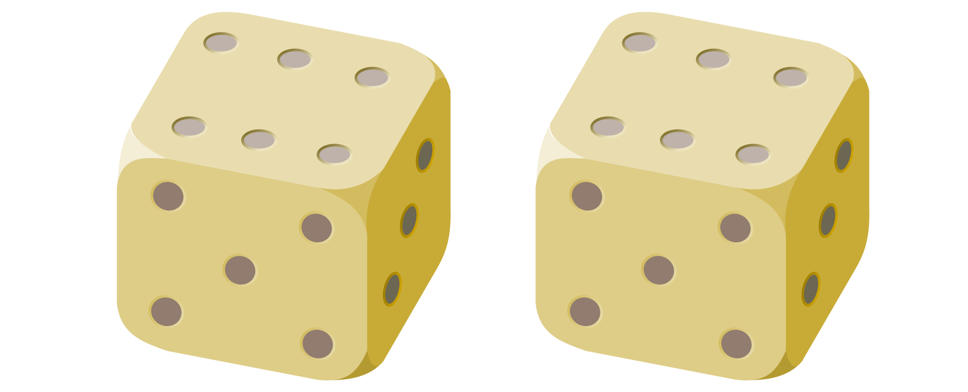jpg freeuse d20 clipart game dice #77900385