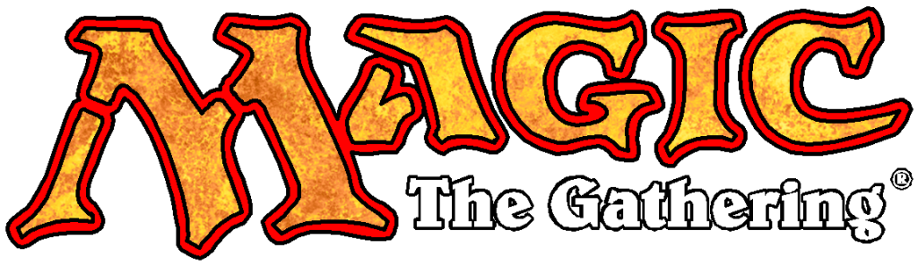 clip art free download Old School Magic the Gathering