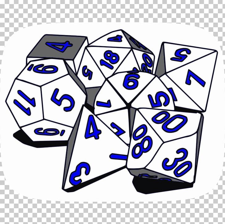 png library download Set role playing game. D20 clipart rpg dice