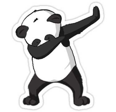 jpg free dabbing drawing dance #93057563