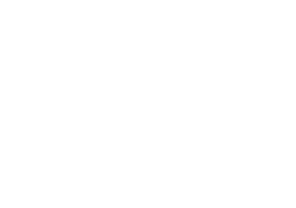 banner library Wiener dog silhouette at. Dachshund clipart black and white